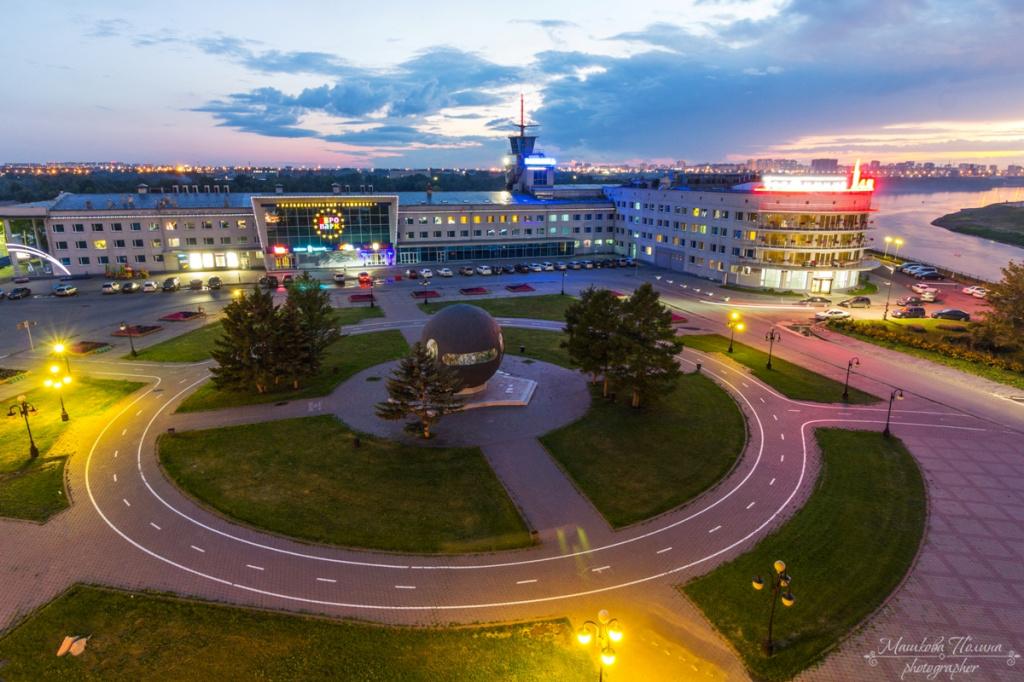 В Омской области запустили ещё одну программу льготного кредитования бизнеса